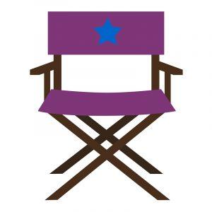 chair r trick