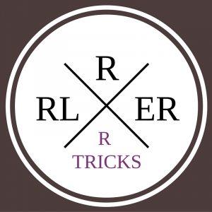 R Tricks