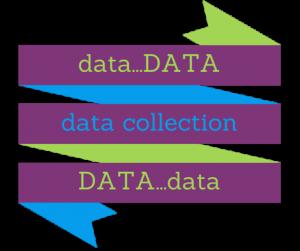 Data stickers